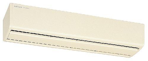 三菱 換気扇 【GK-3012T】 業務用タイプ 【GK3012T】 [新品]