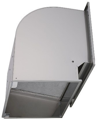三菱 換気扇 【QW-35SDCFM】 産業用送風機 [別売]有圧換気扇用部材 QW-35SDCFM [新品]