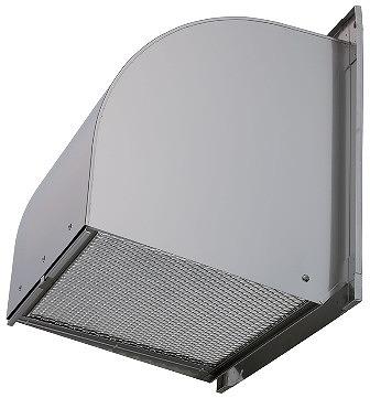 三菱 換気扇 【W-40SDBF】 産業用送風機 [別売]有圧換気扇用部材 W-40SDBF [新品]