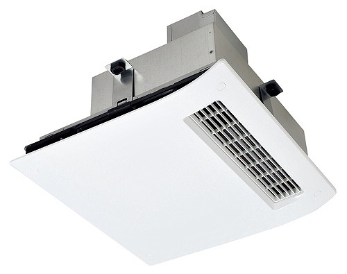 三菱 換気扇 バス暖房乾燥換気扇 【WD-121BZMD】(WD-101BZMD後継機種)換気システム連動形[新品]