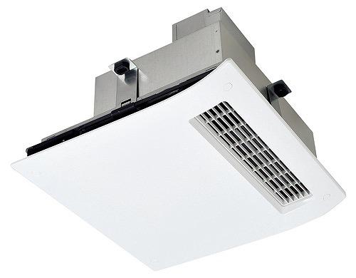 三菱 換気扇 バス暖房乾燥換気扇 【WD-221BZMD】(WD-201BZMD後継機種)換気システム連動形[新品]