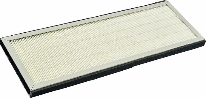 三菱 mitsubishi 換気扇 業務用ロスナイ [別売]業設用部材 PZ-N50RFM3 [新品]