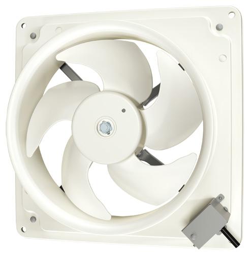 三菱 換気扇 産業用送風機[本体]有圧換気扇EF-25UAS【EF-25UAS】【EF25UAS】[新品]