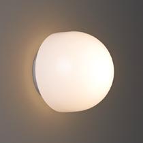 三菱 換気扇 LED照明器具LED電球搭載タイプ浴室灯EL-WCE2602C【EL-WCE2602C】【ELWCE2602C】[新品]