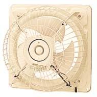 三菱 換気扇 産業用送風機[別売]有圧換気扇用部材G-40XC【G-40XC】[新品]