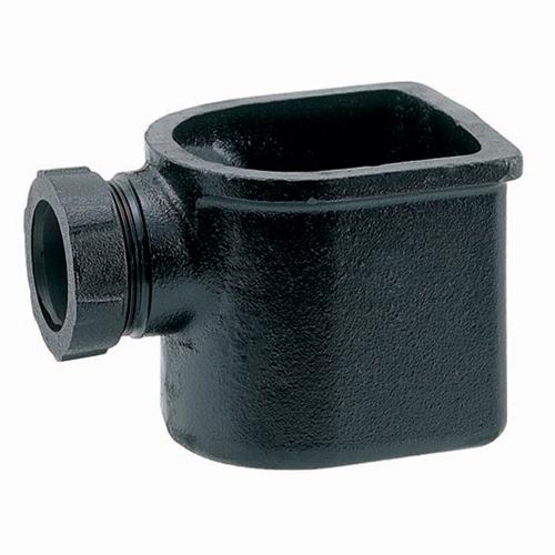 ミヤコ MIYAKO M5FP電気温水器トラップ(袋ナット付)【M5FP】寸法 50 排水部材【メーカー直送のみ・代引き不可・NP後払い不可】[新品]