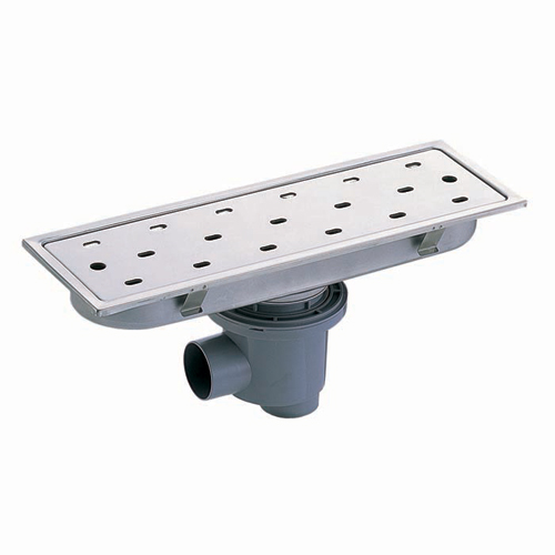 ミヤコ MIYAKO MS-450C-Bトラップ付排水ユニット(偏芯トラップ付)【MS-450C-B】 排水部材【メーカー直送のみ・代引き不可・NP後払い不可】[新品]