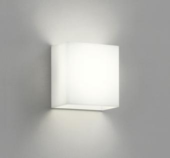 オーデリック ブラケットライト 【OB 081 034LC】【OB081034LC】[新品]