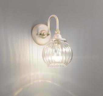 オーデリック ODELIC【OB081054BC】住宅用照明 インテリアライト ブラケットライト[新品]