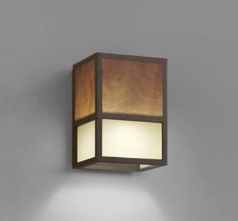 オーデリック インテリアライト 和風照明 【OB 255 025LD】 OB255025LD 和室[新品]