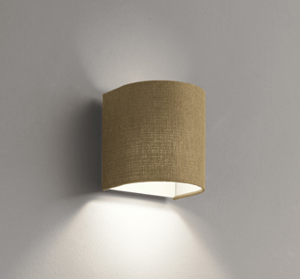 オーデリック ODELIC【OB255078BC1】住宅用照明 インテリアライト ブラケットライト[新品]