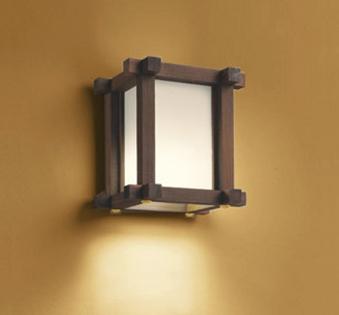 オーデリック 和照明 【OB 255 124PC】【OB255124PC】 和室[新品]