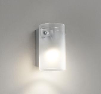 オーデリック 住宅用照明 インテリア 洋 ブラケットライト【OB 255 192PC】OB255192PC[新品]