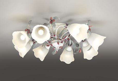 オーデリック シャンデリア 【OC 257 073LD】 住宅用照明 インテリア 洋 【OC257073LD】 [新品]