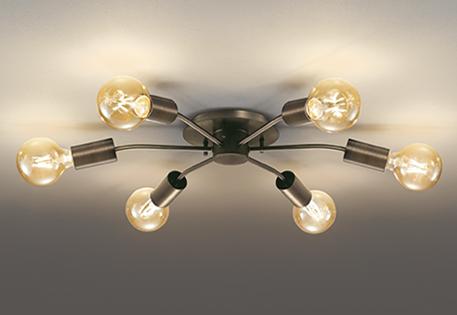 オーデリック ODELIC【OC257122LC】住宅用照明 インテリアライト シャンデリア[新品]