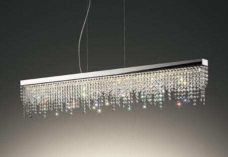 オーデリック ODELIC【OC257131BC】住宅用照明 インテリアライト シャンデリア[新品]