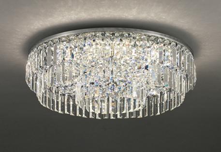 オーデリック ODELIC【OC257135BC】住宅用照明 インテリアライト シャンデリア[新品]