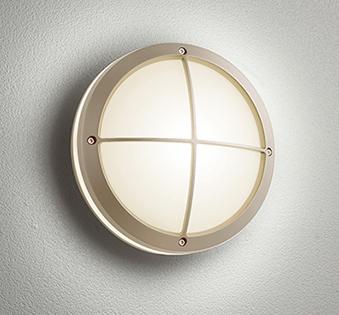 オーデリック ODELIC【OG041641LC1】外構用照明 エクステリアライト ポーチライト[新品]