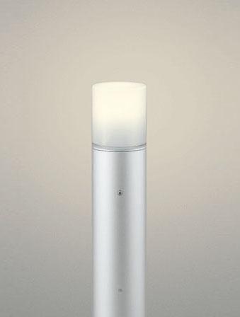 オーデリック エクステリアライト ガーデンライト 【OG 043 386LD】 OG043386LD[新品]