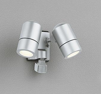 オーデリック[ODELIC] 【OG 254 559LD】【OG254559LD】 エクステリアライト スポットライト LEDランプ 電球色[新品]
