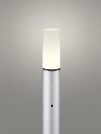 オーデリック ガーデンライト 【OG 254 666LD】 外構用照明 エクステリアライト 【OG254666LD】 [新品]