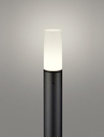 オーデリック ガーデンライト 【OG 254 667LD】 外構用照明 エクステリアライト 【OG254667LD】 [新品]