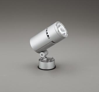 オーデリック スポットライト 【OG 254 759】 外構用照明 エクステリアライト 【OG254759】 [新品]