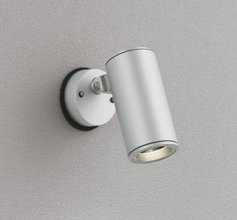 オーデリック ODELIC【OG254850】外構用照明 エクステリアライト スポットライト[新品]