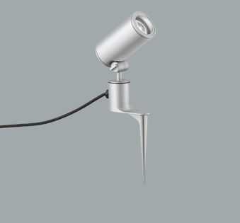オーデリック ODELIC【OG254857】外構用照明 エクステリアライト スポットライト[新品]