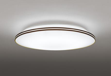 オーデリック ODELIC【OL251216BC1】住宅用照明 インテリアライト シーリングライト[新品]