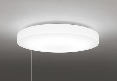 オーデリック ODELIC【OL251336N1】住宅用照明 インテリアライト シーリングライト[新品]