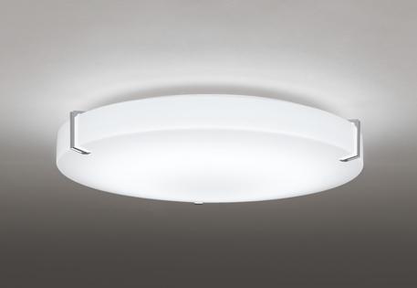 オーデリック ODELIC【OL251460P1】住宅用照明 インテリアライト シーリングライト[新品]