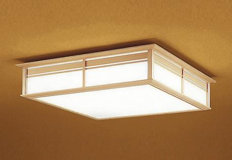 オーデリック 和 【OL 251 493BC】 住宅用照明 インテリア 和 【OL251493BC】 [新品]