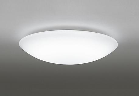 オーデリック ODELIC【OL251498P1】住宅用照明 インテリアライト 和[新品]