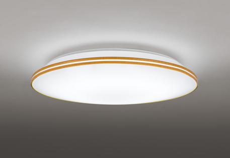 オーデリック ODELIC【OL251541BC1】住宅用照明 インテリアライト シーリングライト[新品]