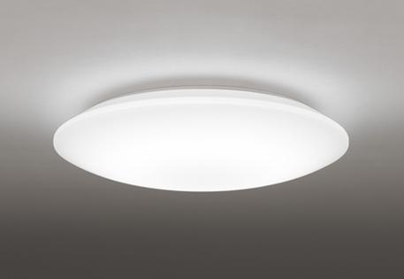 オーデリック ODELIC【OL251602BC1】住宅用照明 インテリアライト シーリングライト[新品]