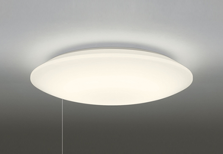 オーデリック ODELIC【OL251602L1】住宅用照明 インテリアライト シーリングライト[新品]