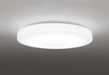 オーデリック ODELIC【OL251614BC1】住宅用照明 インテリアライト シーリングライト[新品]