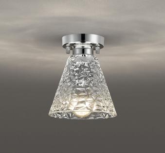 オーデリック ODELIC【OL251657BC】住宅用照明 インテリアライト シーリングライト[新品]