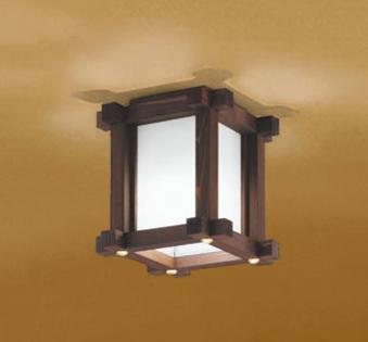 オーデリック 和照明 【OL 251 668PC】【OL251668PC】 和室[新品]