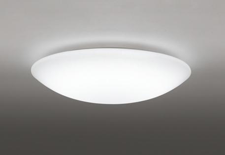 オーデリック ODELIC【OL251820BC1】住宅用照明 インテリアライト 和[新品]