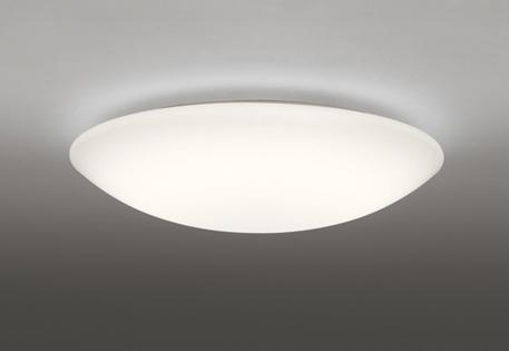 オーデリック ODELIC【OL251820L1】住宅用照明 インテリアライト 和[新品]