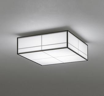 オーデリック 和 【OL 291 103PC】 住宅用照明 インテリア 和 【OL291103PC】 [新品]