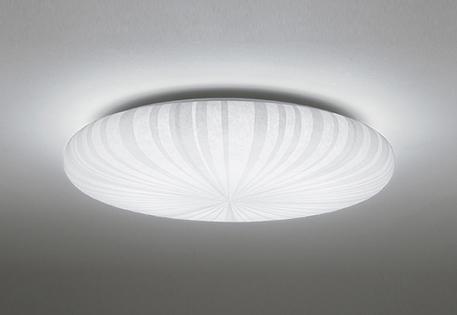 オーデリック ODELIC【OL291148BC】住宅用照明 インテリアライト 和[新品]