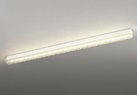 オーデリック ODELIC【OL291165】住宅用照明 インテリアライト シャンデリア[新品]