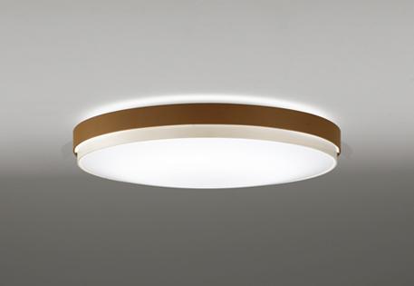 オーデリック ODELIC【OL291302BC】住宅用照明 インテリアライト シーリングライト[新品]