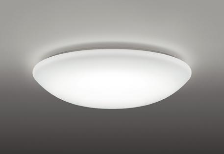オーデリック 住宅用照明 インテリア 洋 シーリングライト【OL 291 345N】OL291345N[新品]