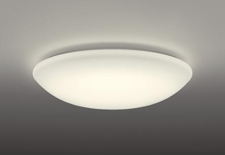 オーデリック 住宅用照明 インテリア 洋 シーリングライト【OL 291 346L】OL291346L[新品]