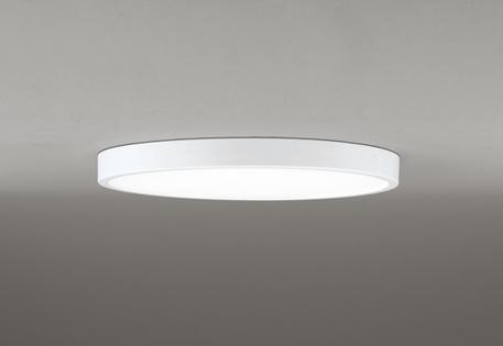 オーデリック ODELIC【OL291362BC】住宅用照明 インテリアライト シーリングライト[新品]