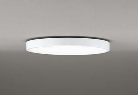 オーデリック ODELIC【OL291365BC】住宅用照明 インテリアライト シーリングライト[新品]